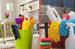 افضل شركة تنظيف منازل بنجران